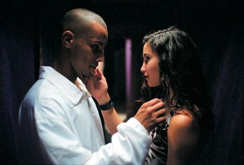 V tvých snech (2005)