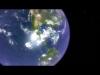 Válka světů 2: Další vlna (2008)