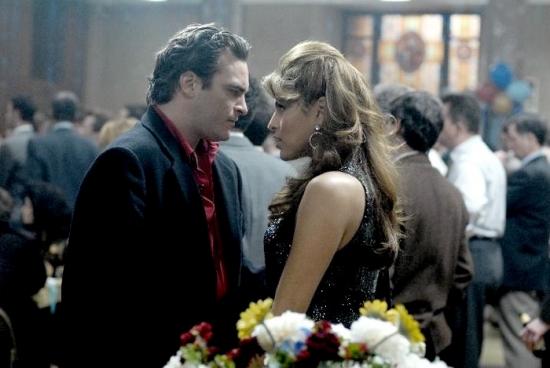 Noc patří nám (2007)