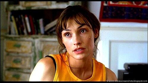 Láska a sex (2000)