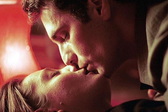 Okno naproti (2003)