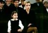 Znásilnění (2000) [TV film]