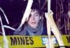 Jak jsem zabil světce (2004)
