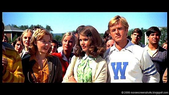Takoví jsme byli (1973)