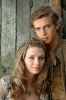 Andělé a panny (2007)