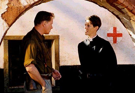 Vymítač ďábla: Pod nadvládou zla (2005)