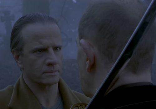 Highlander: Zúčtování (2000)