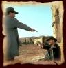Emilio Estevez a Howie Long