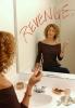 Pomsta ženy středního věku (2004) [TV film]