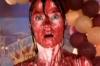 Carrie (2002) [TV film]
