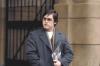 Zavraždění Johna Lennona (2007)