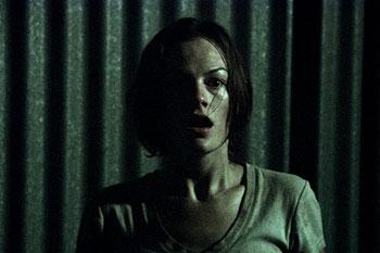 Photos © 2005 Dimension Films