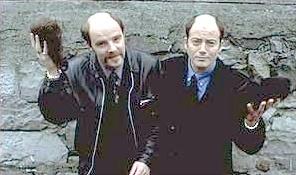 Nejlepší obchodníci (2000)