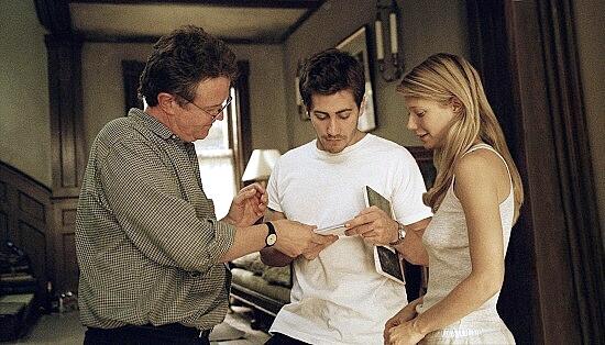 Důkaz (2004)