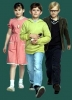 Potkan 007 (2006) [DVD]