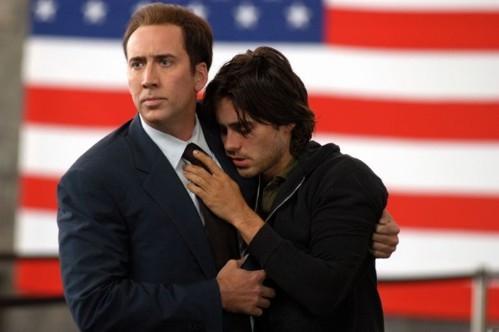 Obchodník se smrtí (2005)