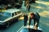 Smrtonosná zbraň 2 (1989)