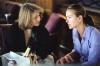 Líbejte se, s kým je libo (2002)