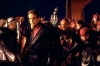 Dračí doupě (2000)