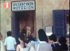Útěk do Atén (1979)