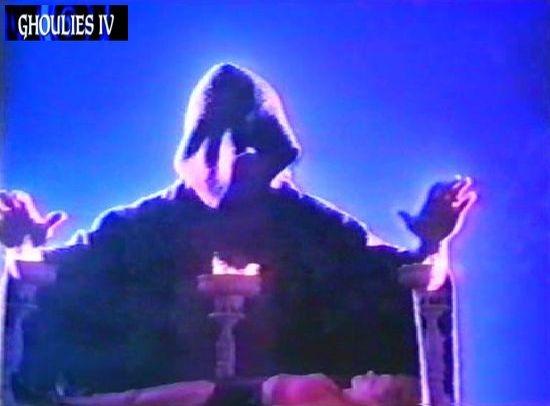 Skřítci (1994)