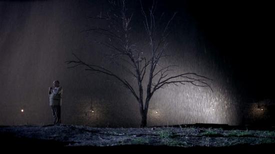 Velká voda (2004)
