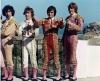 Bažanti jedou do Španělska (1972)