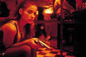 Ošukej mě (2000)