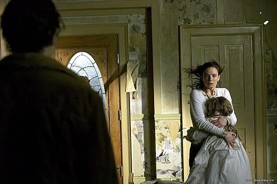 Bažina (2006)
