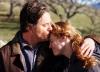 Štestí věčné lásky (2006) [TV film]