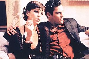 Temná zákoutí (2000)