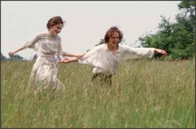 Tajemství nesmrtelných (2002)