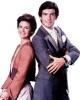 Remington Steele (1982) [TV seriál]