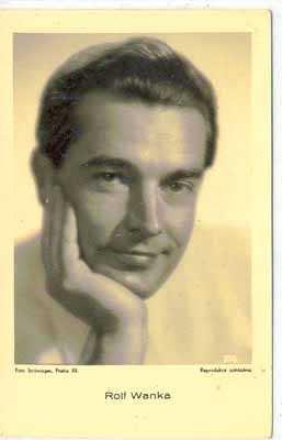m.h. Rolf Wanka