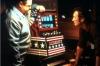 Rváči (2002)