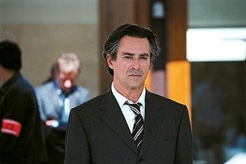Hledejte Anthonyho (2005)