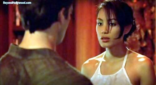 Upíři: Návrat (2005)