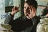 Drahý Frankie (2004)
