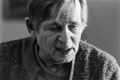 Jiří Kodet