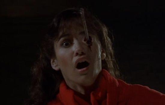 Pátek třináctého 3 (1982)