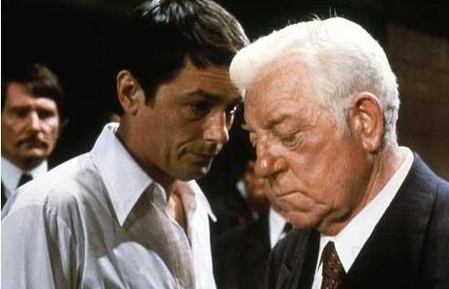 Dva muži ve městě (1973)