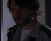 Creepshow 3 (2006) [Video]
