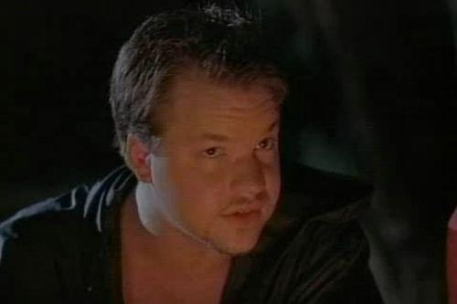 Krokodýl (2000) [Video]