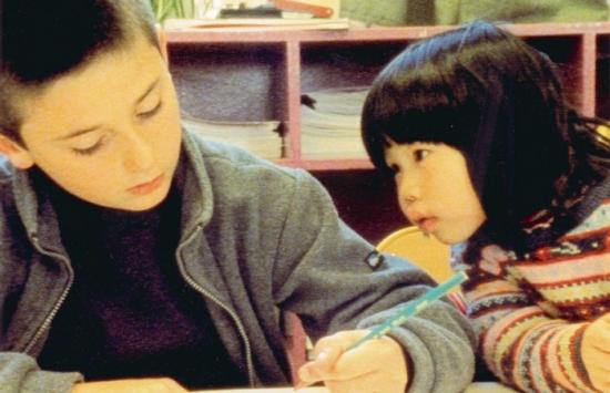 Být a mít (2002)