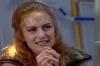 Leprikón 4: Ve vesmíru (1997) [Video]
