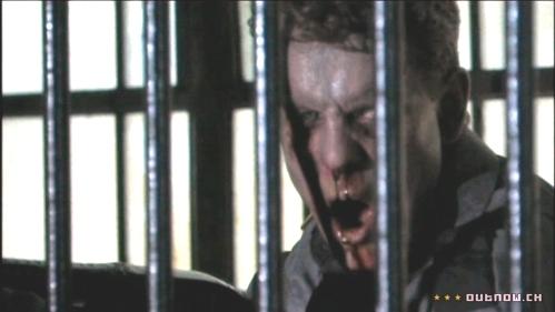 Zombie přichází (2005)