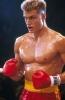 Rocky 4 (1985)