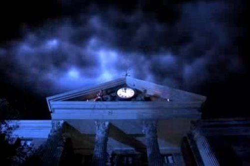 Návrat do budoucnosti (1985)