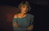 Do noci (1985)