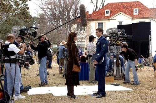Záchranáři (2006)